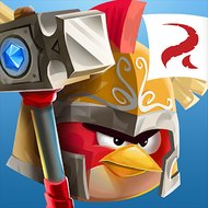 angry-birds-epic-rpg-mod-unlimited-money