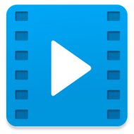 archos-video-player-paid