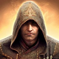 assassin039s-creed-identity-mod-easy-game