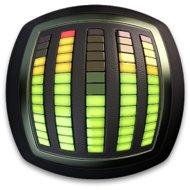 audio-evolution-mobile-studio