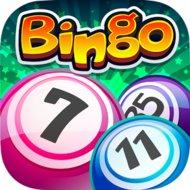 bingo-mod-energy-keys