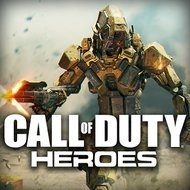 call-of-duty-heroes-mod-high-unit-damage