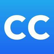 camcard-business-card-reader
