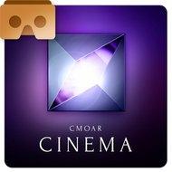 cmoar-vr-cinema-pro