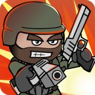 doodle-army-2-mini-militia-mod-pro-pack