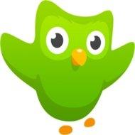duolingo-learn-languages-free