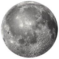 elevation-moon