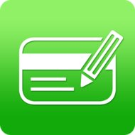 expense-manager-pro