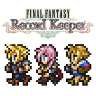 final-fantasy-record-keeper