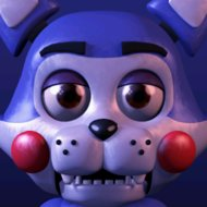 five-nights-at-candy039s