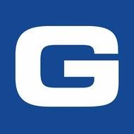 geico-mobile