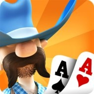 governor-of-poker-2-premium-mod-unlimited-money