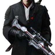 hitman-sniper-mod-unlimited-money