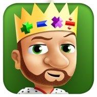 king-of-math-junior