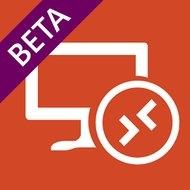 microsoft-remote-desktop-beta