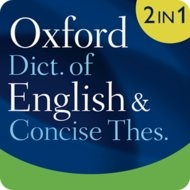 oxford-dict-of-english-amp-thes-mod-unlocked