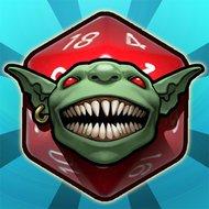 pathfinder-adventures-mod-money-unlocked