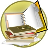pdf-and-djvu-reader