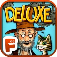 pettson039s-inventions-deluxe-mod-unlocked