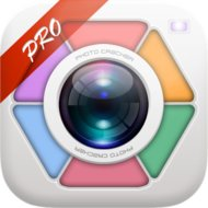 photocracker-pro-photo-editor