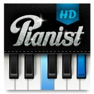 pianist-hd-piano-premium