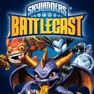 skylanders-battlecast-mod-turns