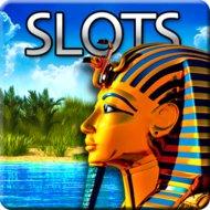 slots-pharaoh039s-way-mod-unlimited-money