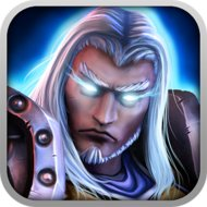 soulcraft-action-rpg