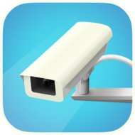 speed-camera-radar-pro