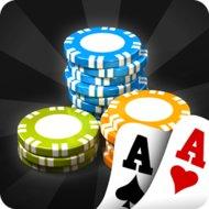 texas-holdem-poker-offline-mod-money-unlocked