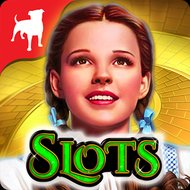 wizard-of-oz-free-slots-casino-mod-credits