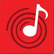 wynk-music-amp-play-songs-amp-mp3