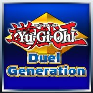 yu-gi-oh-duel-generation-mod-ygo-battle-points