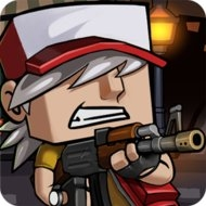 zombie-age-2-mod-unlimited-money-ammo
