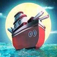 battlefriends-at-sea-mod-infinite-coins