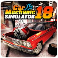 car-mechanic-simulator-18-mod-unlimited-money