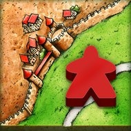carcassonne-mod-expansions-unlocked