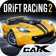 carx-drift-racing-2-mod-unlimited-money