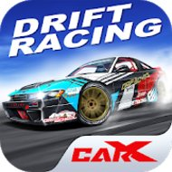 carx-drift-racing-mod-unlimited-coins-gold