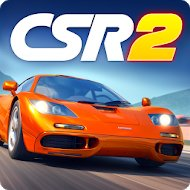 csr-racing-2-mod-free-shopping