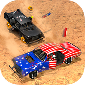 demolition-derby-multiplayer