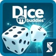 dice-with-buddies