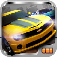 drag-racing-mod-unlimited-money