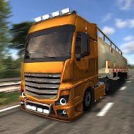 euro-truck-evolution-simulator-mod-unlimited-money