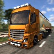 euro-truck-evolution-simulator-mod-unlimited-money