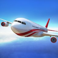 flight-pilot-simulator-3d-free-mod-unlimited-money