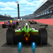 formula-racing-car-racing-game-2018.png