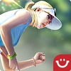 golf-star-android