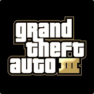 grand-theft-auto-iii-mod-money-ammo-invincible