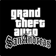 grand-theft-auto-san-andreas-mod-unlimited-money